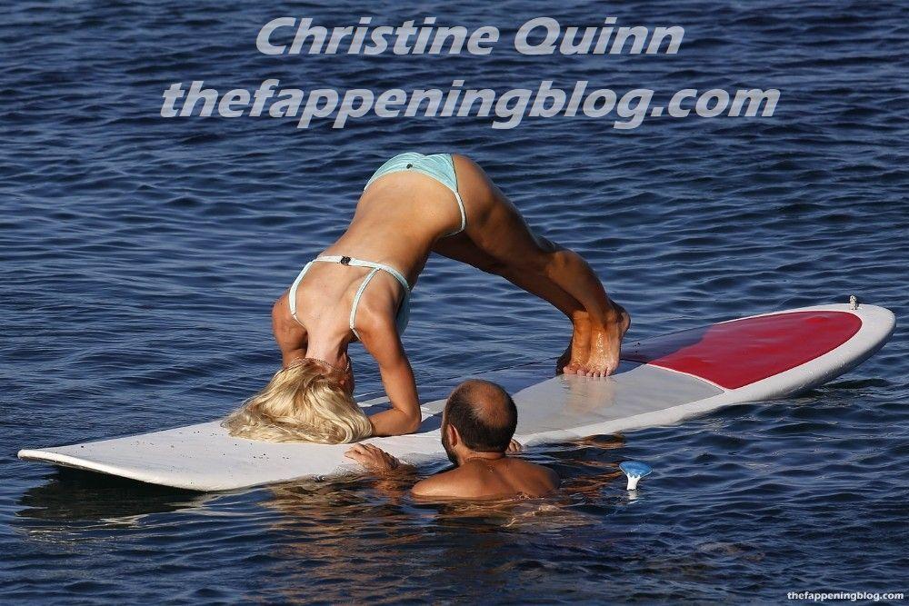 christine-quinn