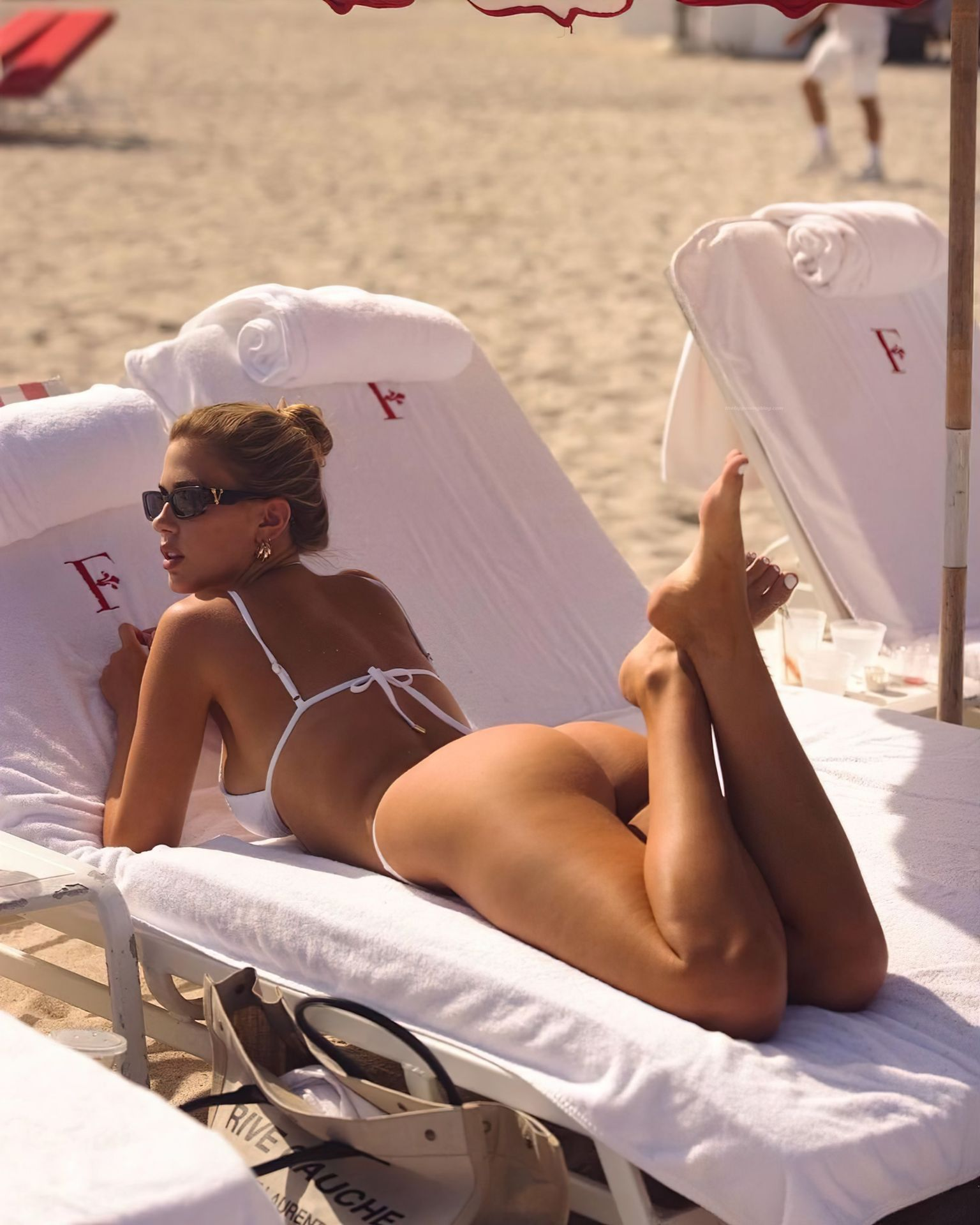 Kara-Del-Toro-Boobs-in-Bikini-2-1-thefappeningblog.com_.jpg