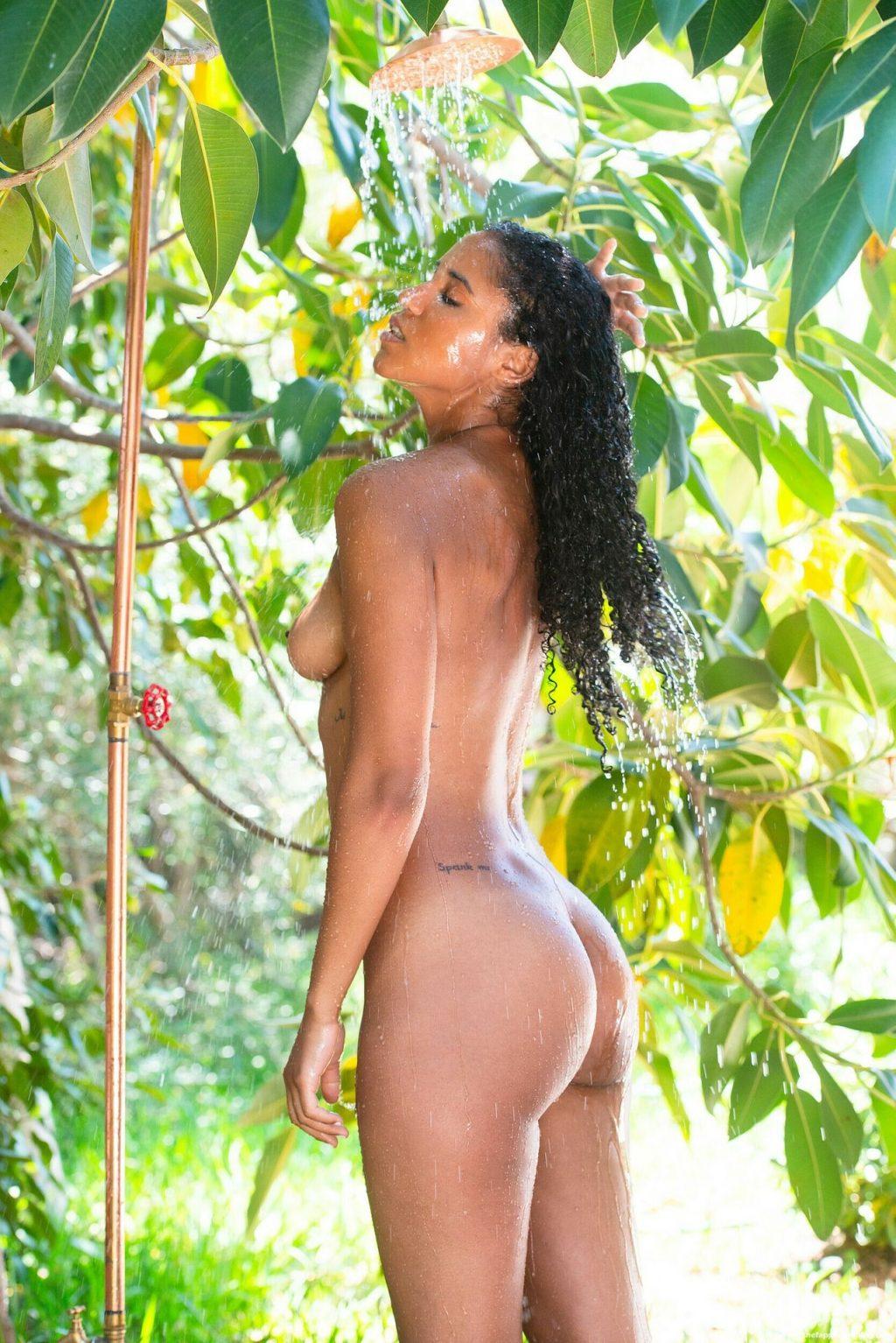 Katharina Hale Nude – Playboy Miss September 2021 (23 Photos)