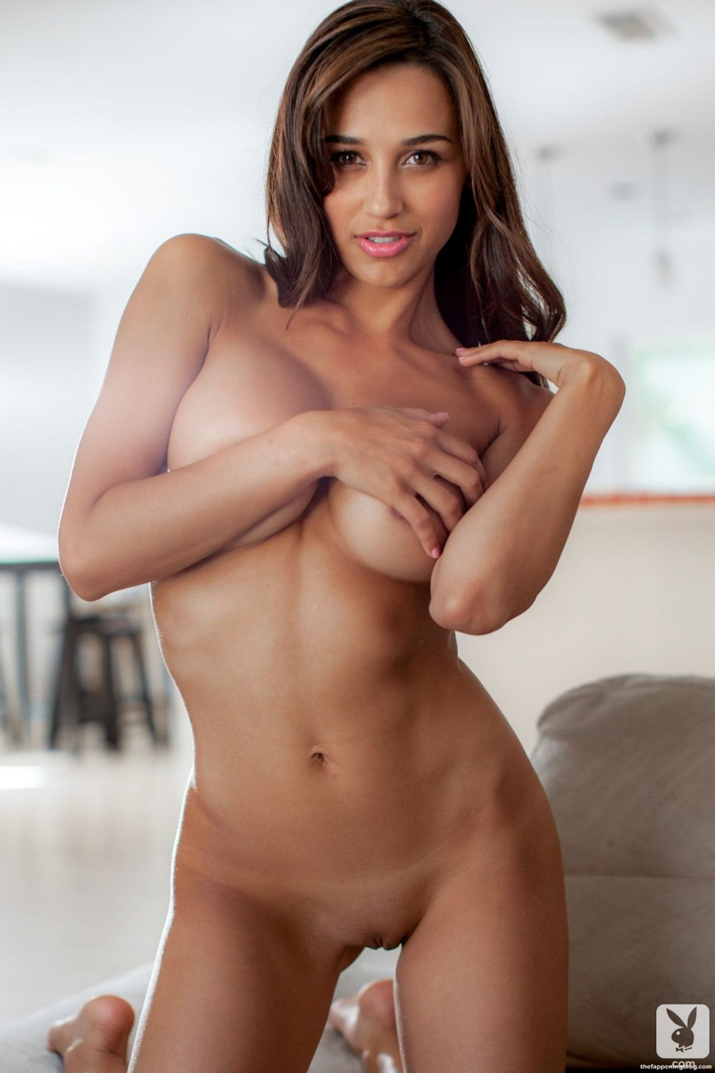 Ana Cheri Nude & Sexy Collection (162 Photos) [Updated]