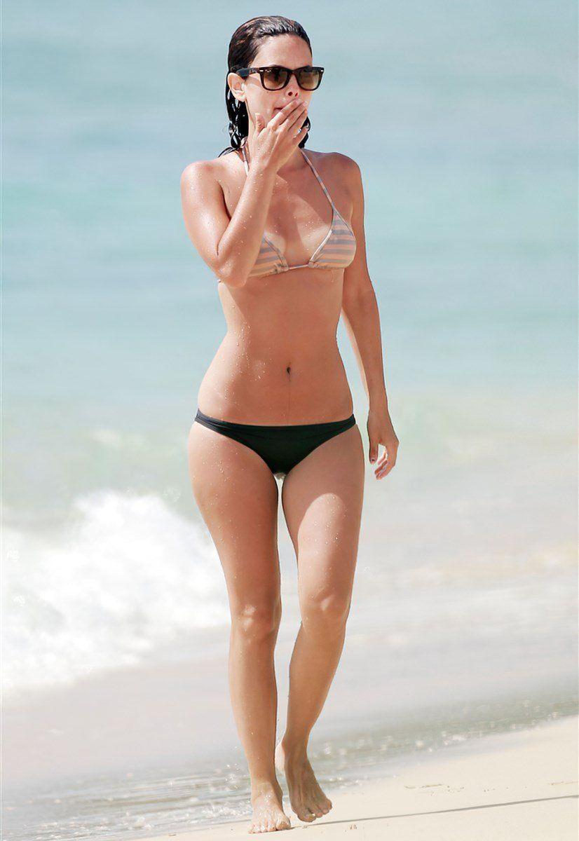 Rachel Bilson Nude & Sexy Collection (93 Photos + Sex Video Scenes)
