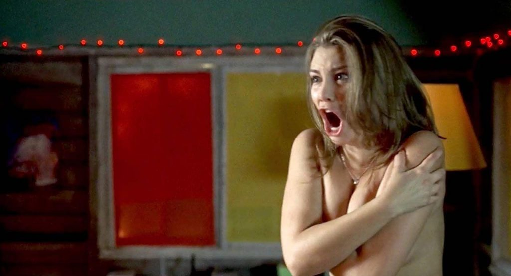 Lauren Cohan Nude & Sexy Collection (101 Photos + Possible LEAKED Sex Tape PORN Video & Topless Scenes)