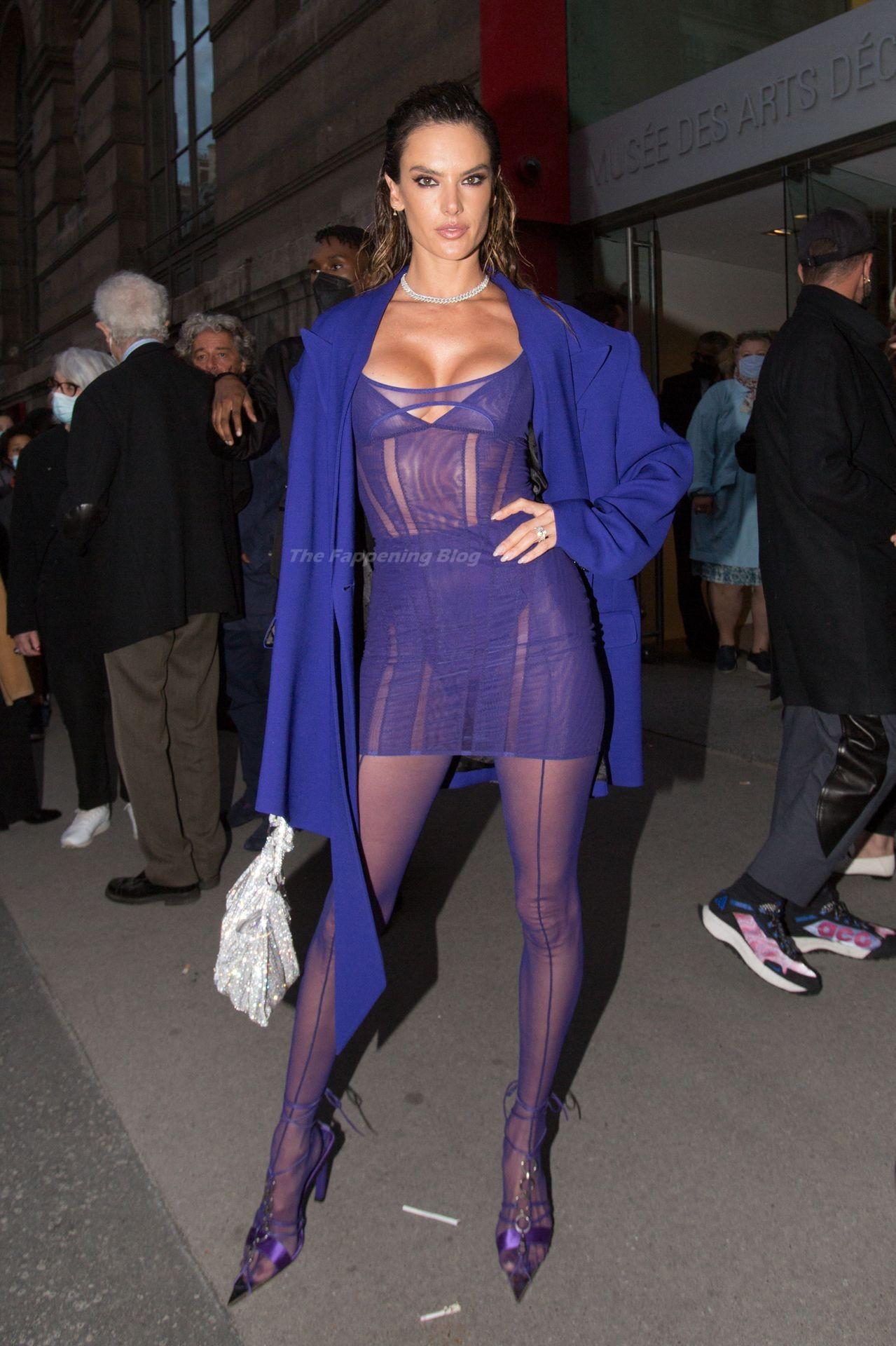 Alessandra-Ambrosio-Sexy-The-Fappening-Blog-10-3.jpg