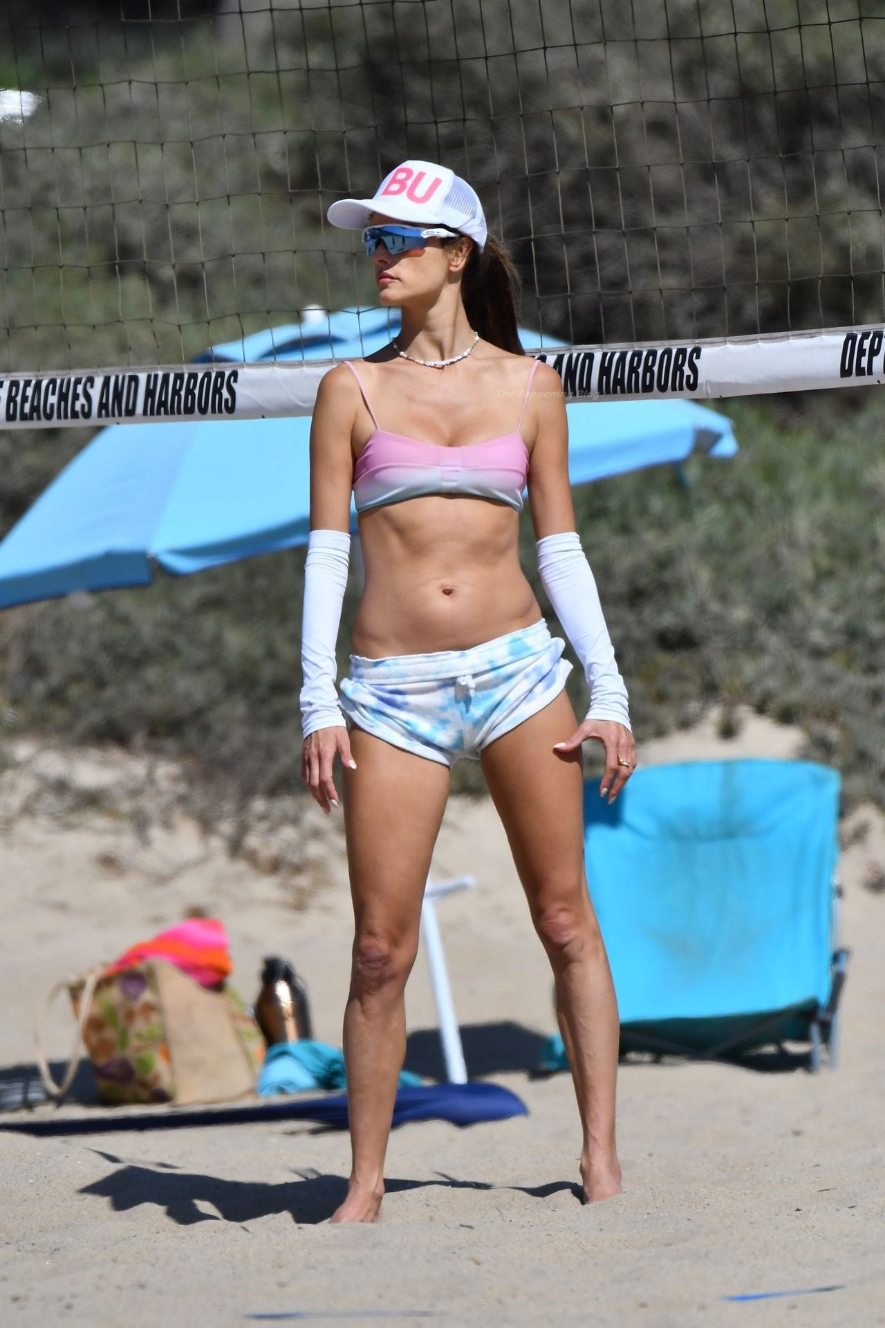 Alessandra-Ambrosio-Sexy-The-Fappening-Blog-104.jpg