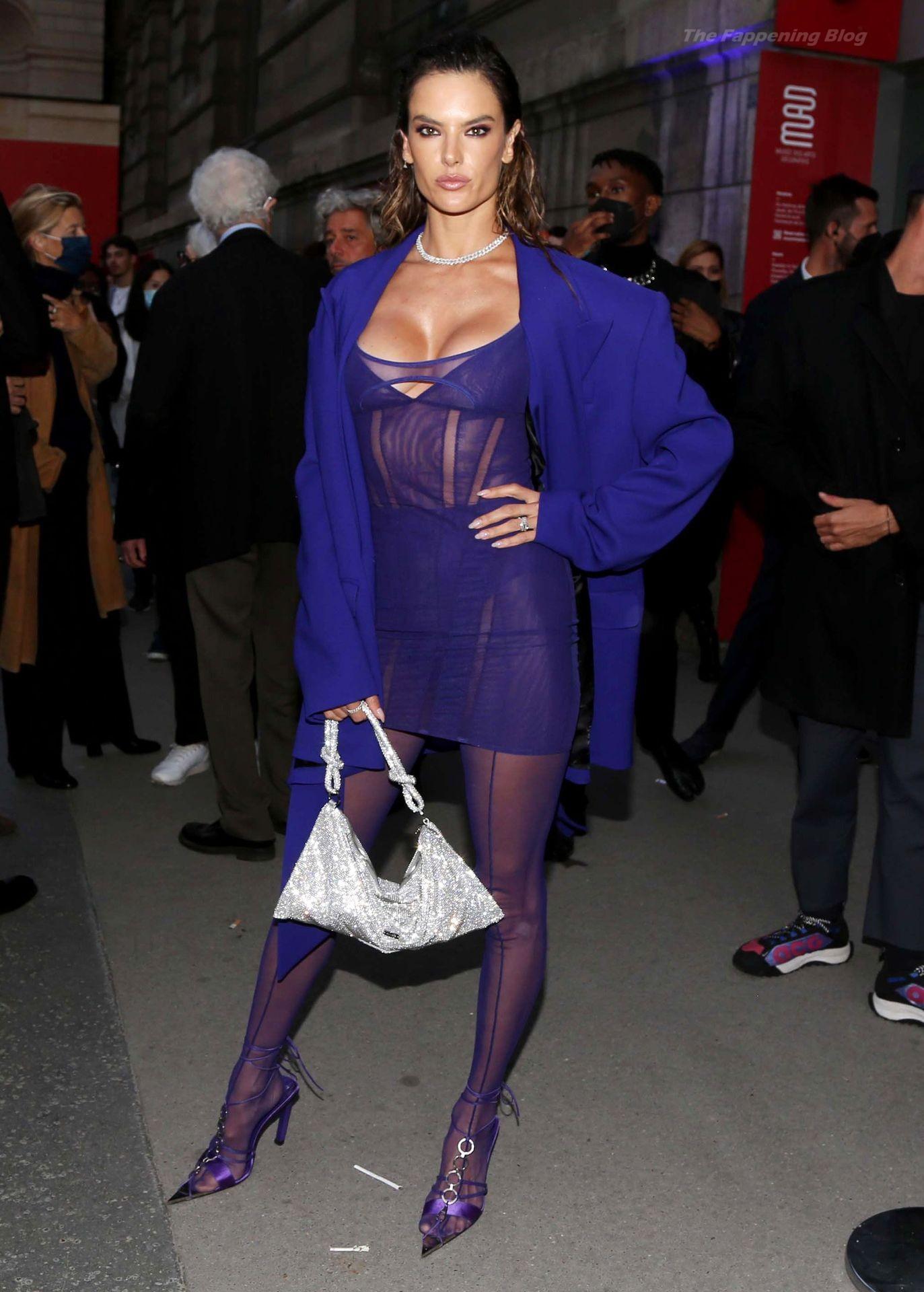 Alessandra-Ambrosio-Sexy-The-Fappening-Blog-105-1.jpg
