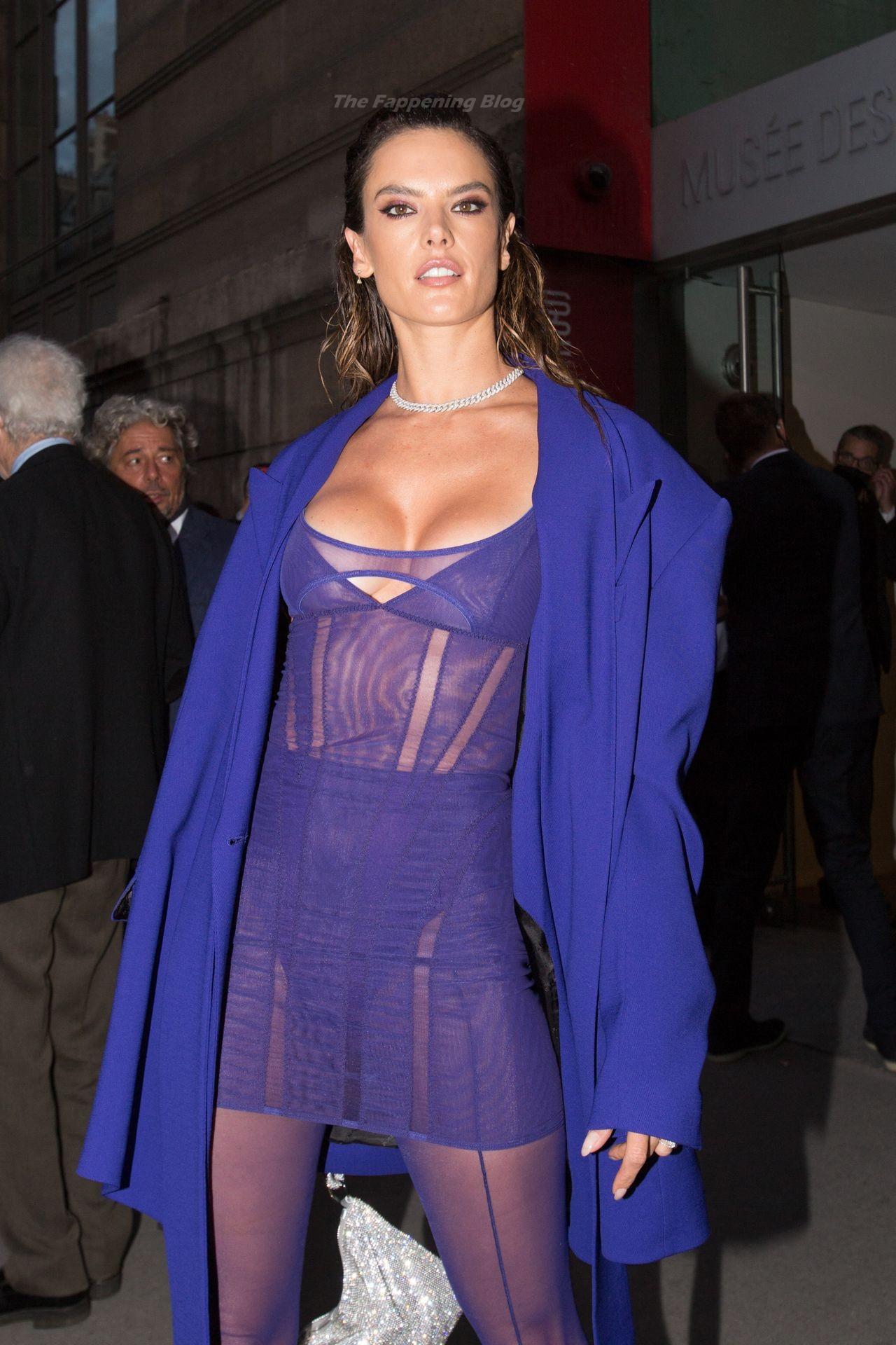 Alessandra-Ambrosio-Sexy-The-Fappening-Blog-11-3.jpg