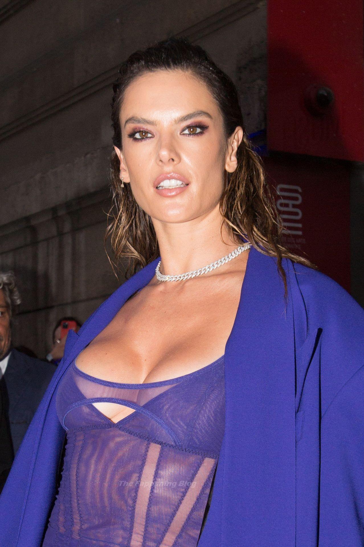 Alessandra-Ambrosio-Sexy-The-Fappening-Blog-12-3.jpg