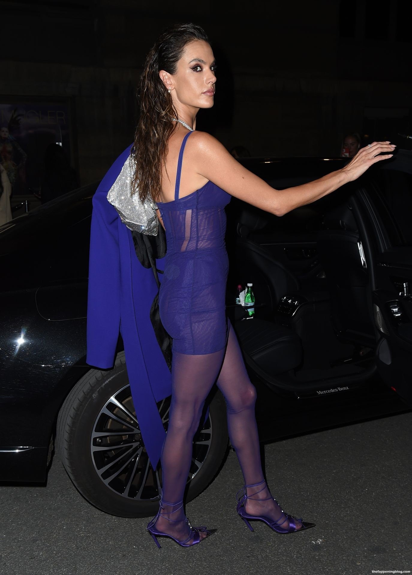Alessandra-Ambrosio-Sexy-The-Fappening-Blog-22-3.jpg