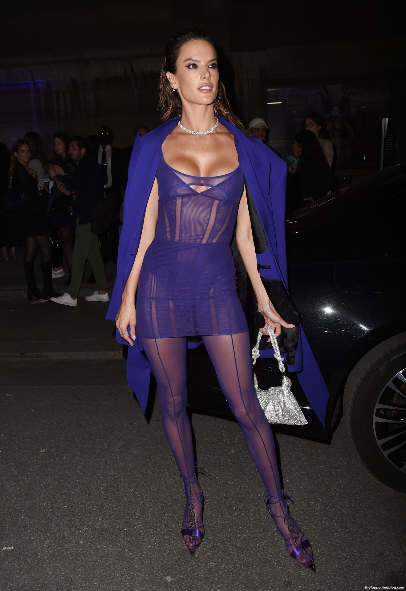 Alessandra-Ambrosio-Sexy-The-Fappening-Blog-25-3.jpg