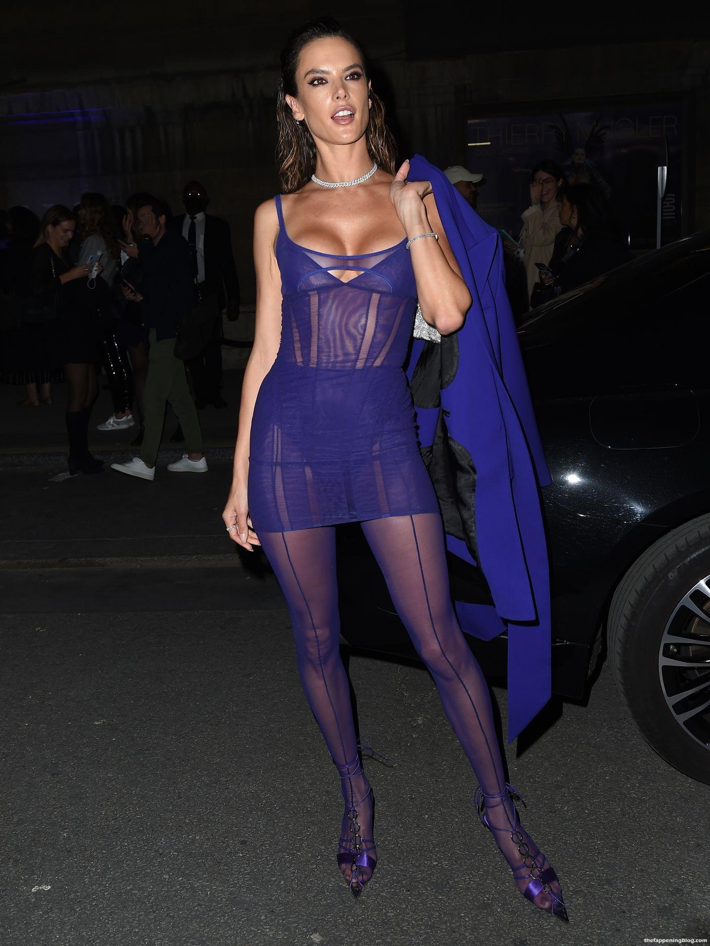 Alessandra-Ambrosio-Sexy-The-Fappening-Blog-27-3.jpg
