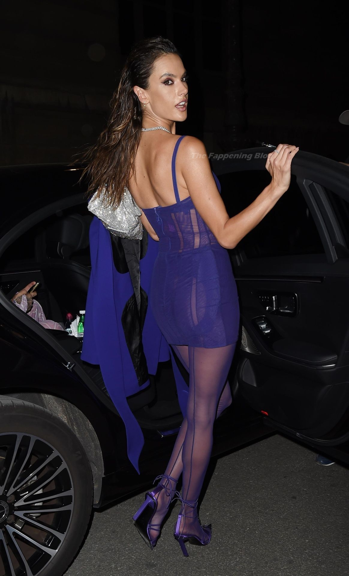 Alessandra-Ambrosio-Sexy-The-Fappening-Blog-29-2.jpg
