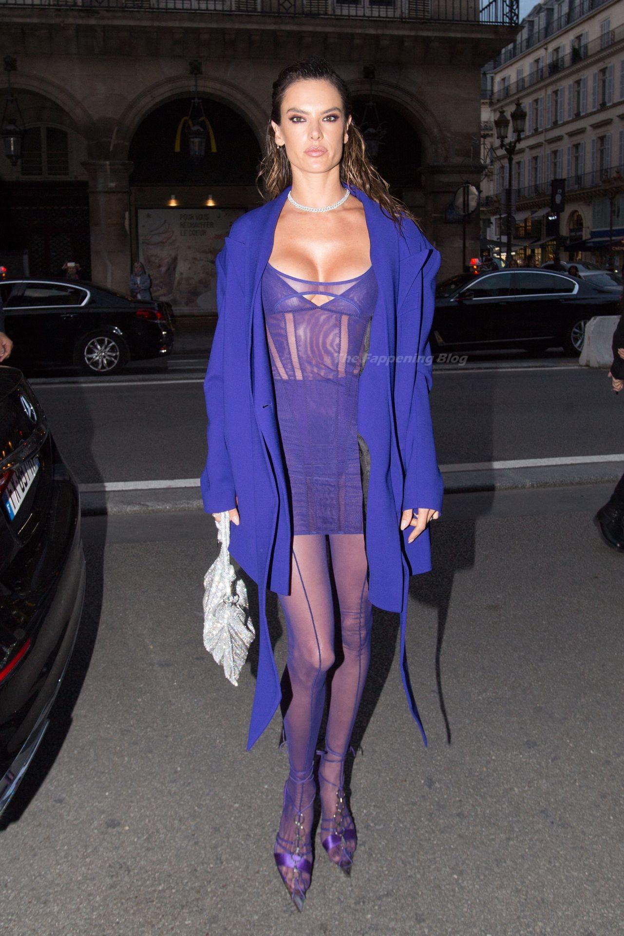 Alessandra-Ambrosio-Sexy-The-Fappening-Blog-3-3.jpg