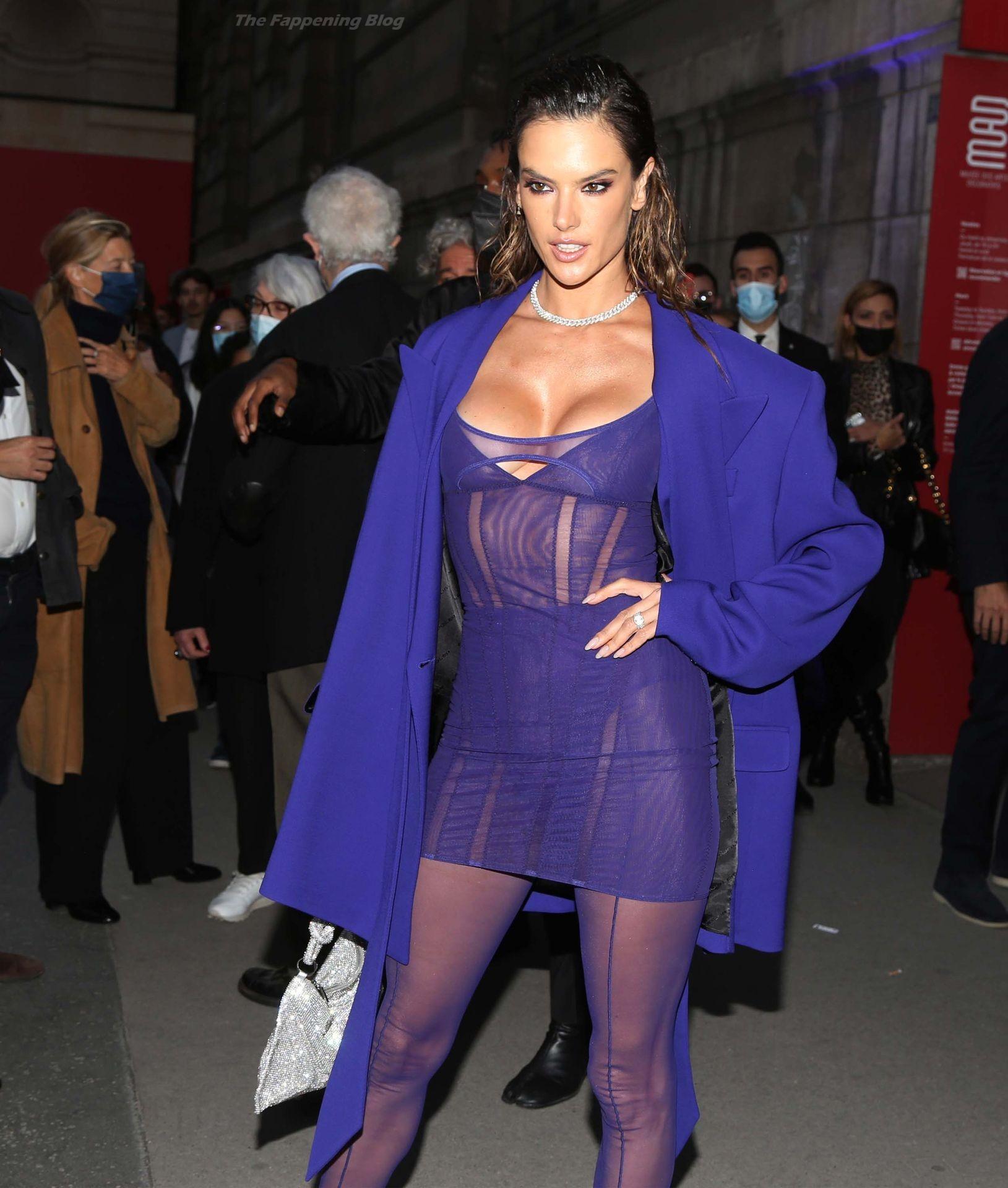Alessandra-Ambrosio-Sexy-The-Fappening-Blog-44-1.jpg