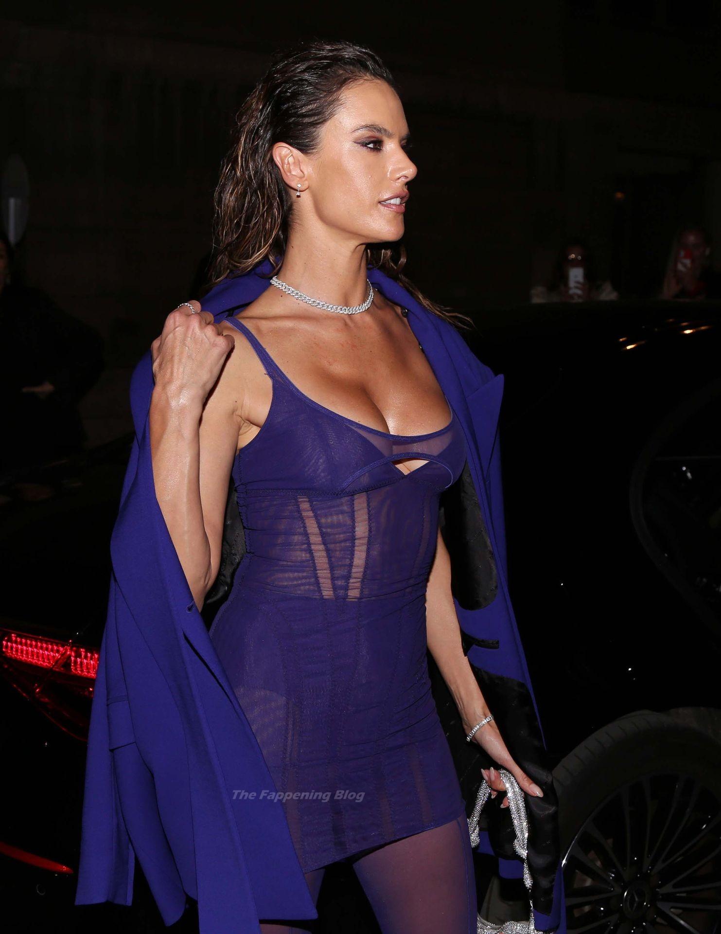 Alessandra-Ambrosio-Sexy-The-Fappening-Blog-45-1.jpg