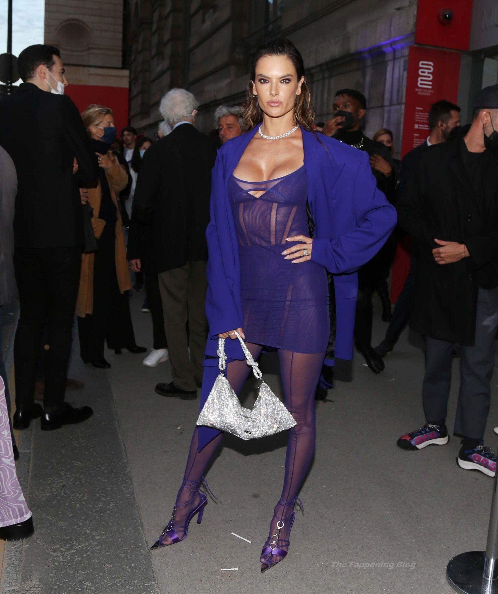 Alessandra-Ambrosio-Sexy-The-Fappening-Blog-51-1.jpg