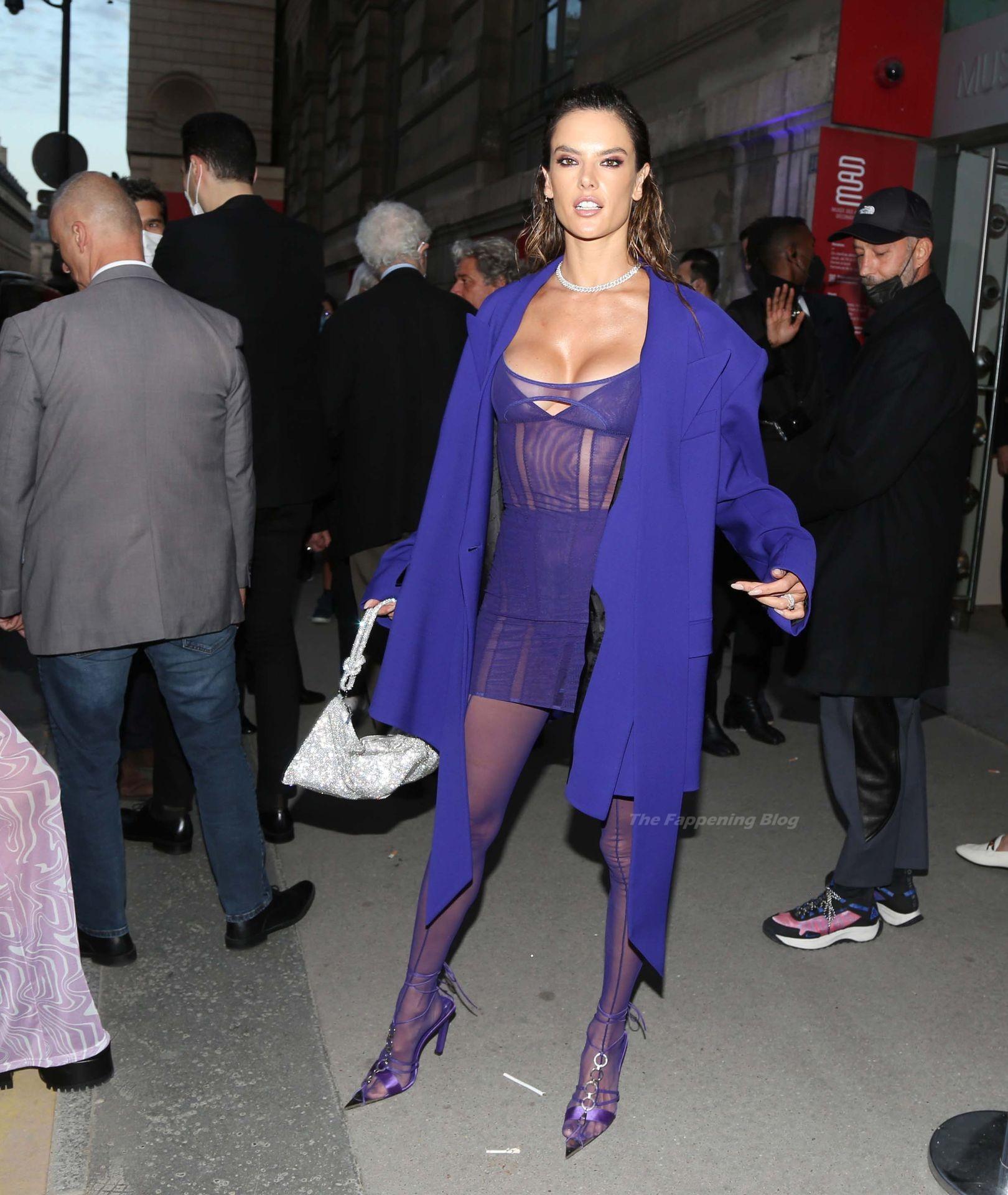 Alessandra-Ambrosio-Sexy-The-Fappening-Blog-66-1.jpg