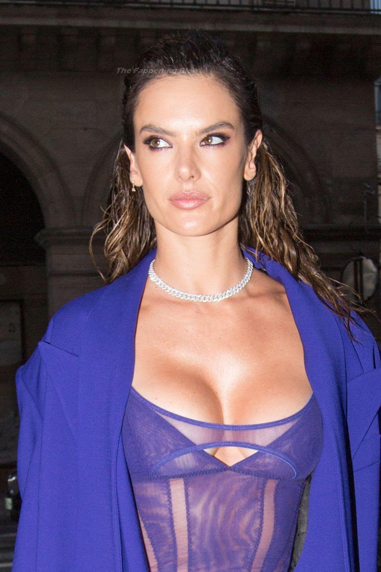 Alessandra-Ambrosio-Sexy-The-Fappening-Blog-7-3.jpg