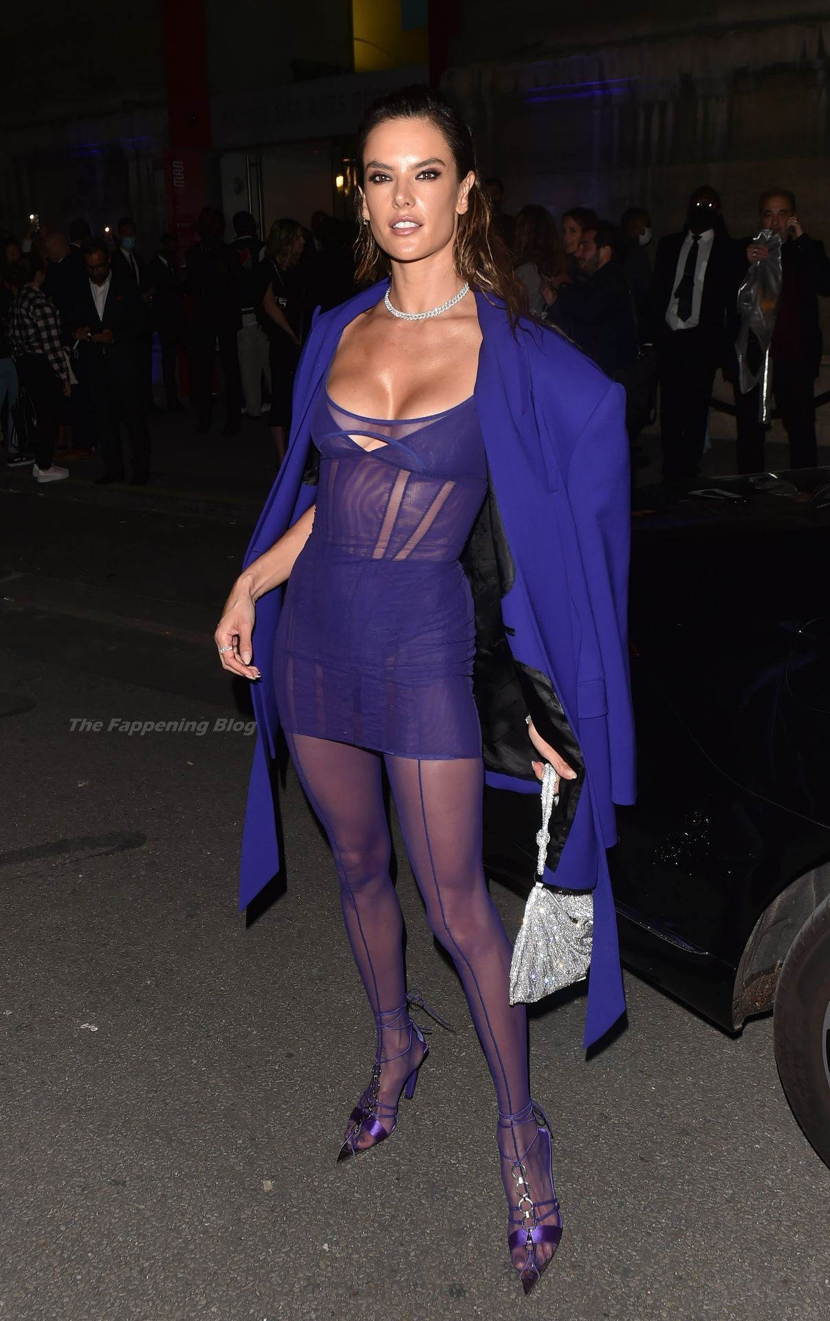 Alessandra-Ambrosio-Sexy-The-Fappening-Blog-75-1.jpg