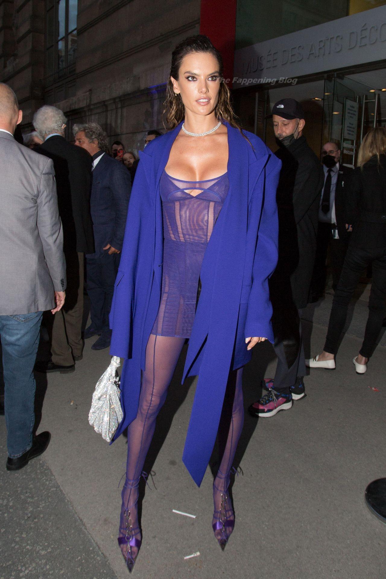 Alessandra-Ambrosio-Sexy-The-Fappening-Blog-8-3.jpg