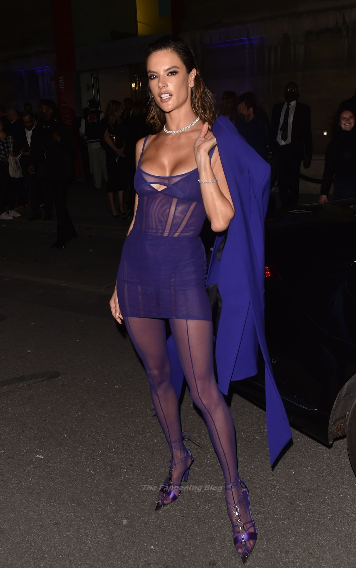 Alessandra-Ambrosio-Sexy-The-Fappening-Blog-80-1.jpg