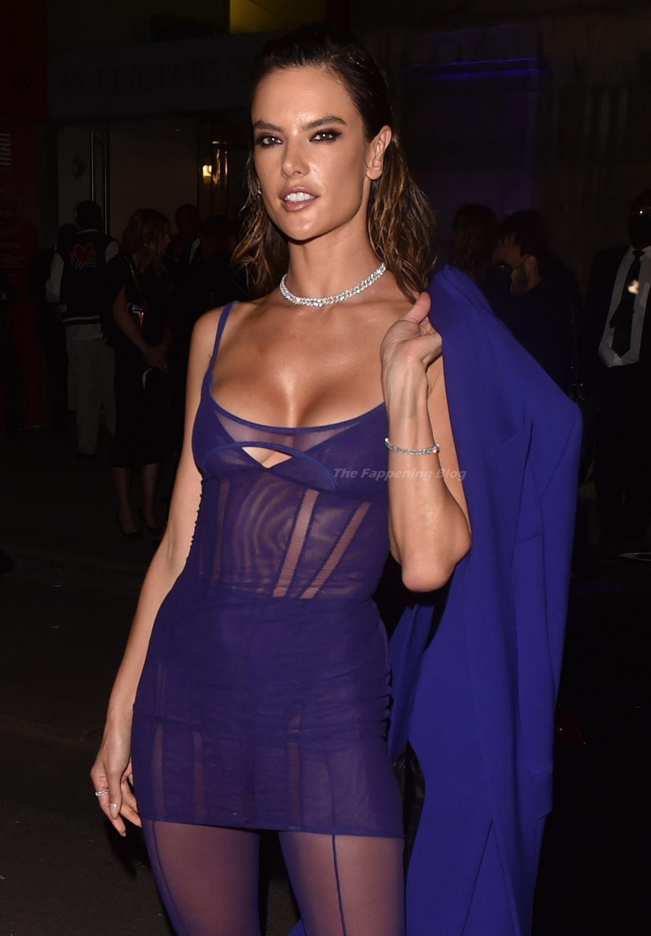 Alessandra-Ambrosio-Sexy-The-Fappening-Blog-82-1.jpg