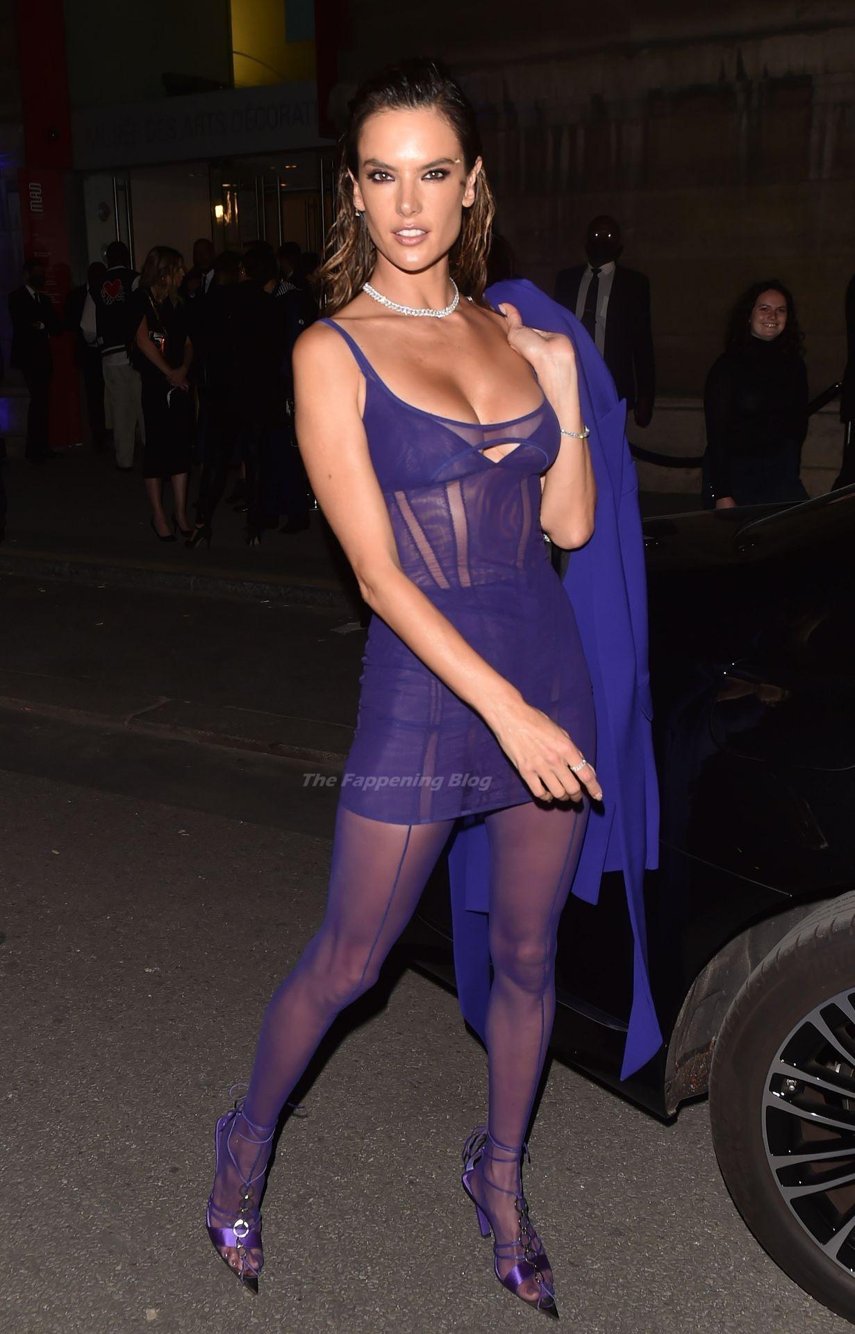 Alessandra-Ambrosio-Sexy-The-Fappening-Blog-83-1.jpg