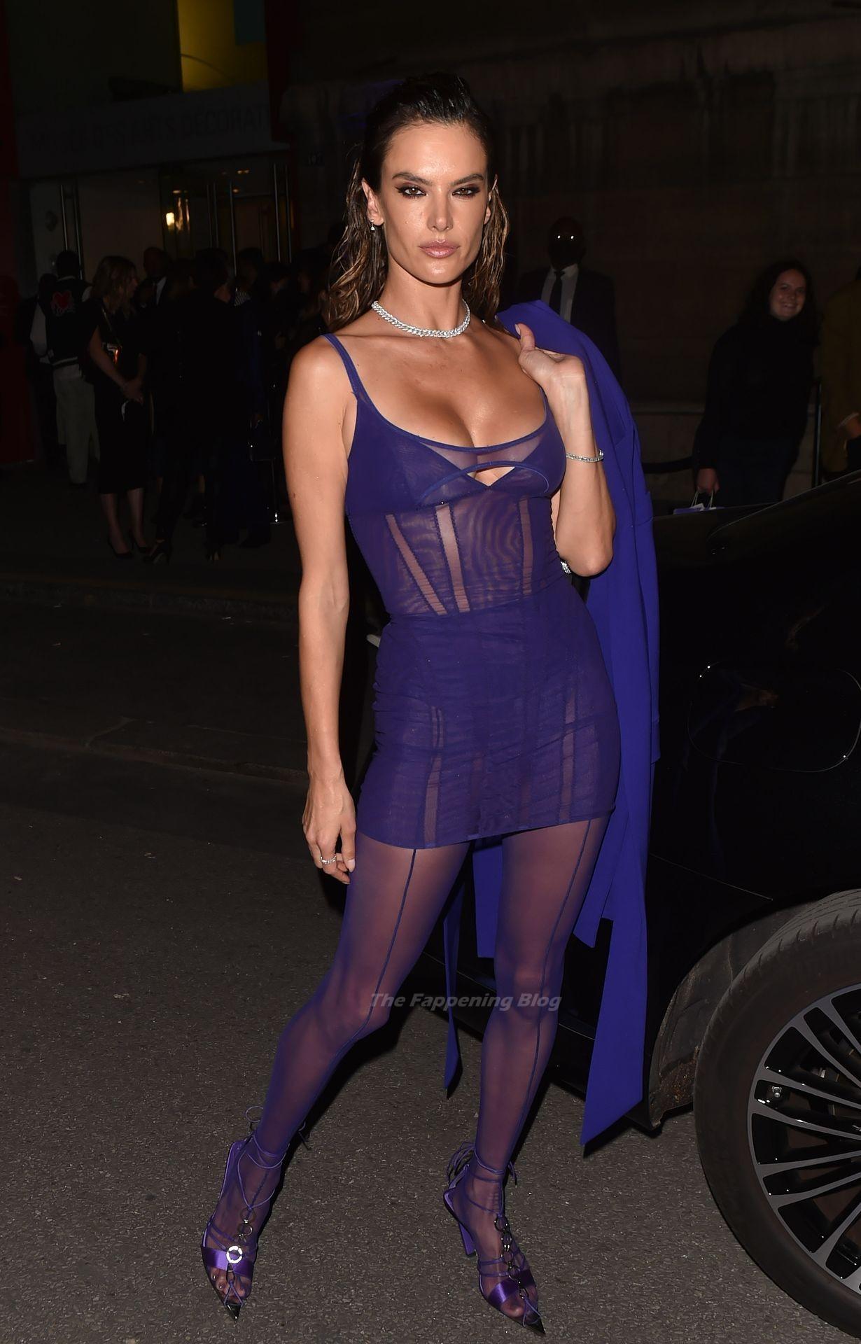 Alessandra-Ambrosio-Sexy-The-Fappening-Blog-84-1.jpg