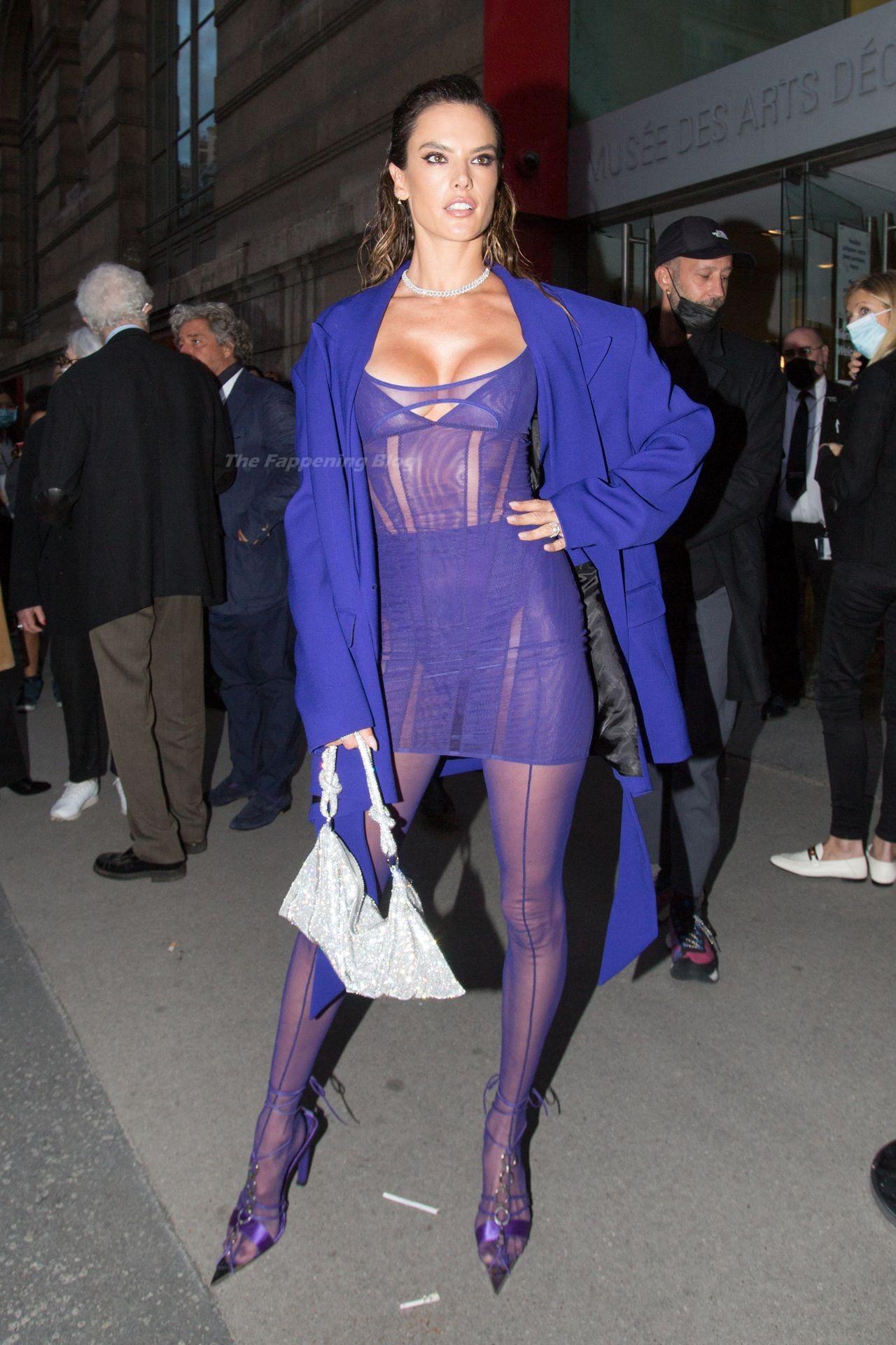 Alessandra-Ambrosio-Sexy-The-Fappening-Blog-9-3.jpg