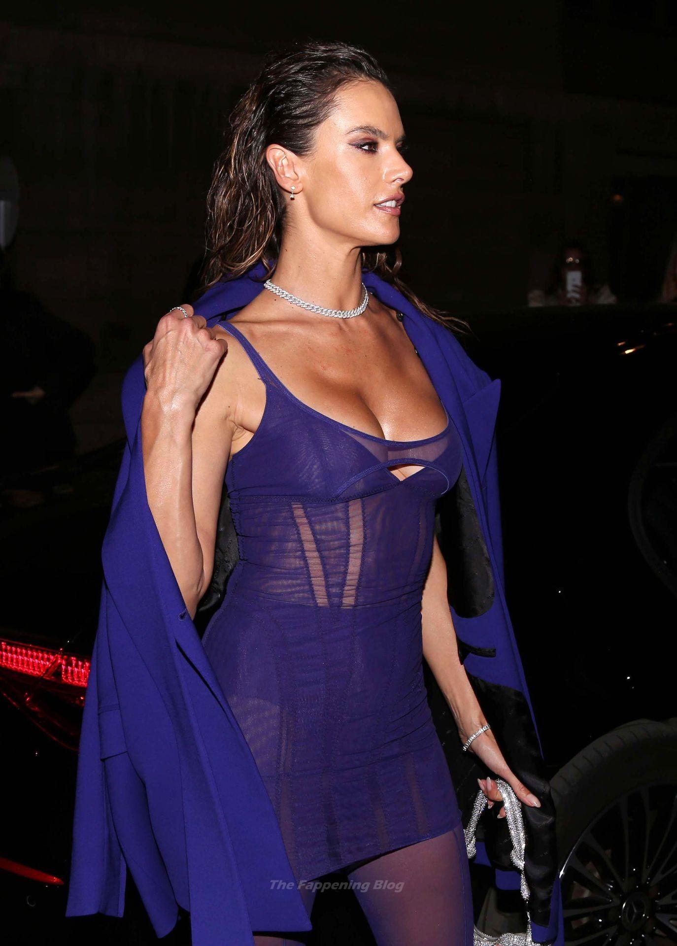 Alessandra-Ambrosio-Sexy-The-Fappening-Blog-94-1.jpg