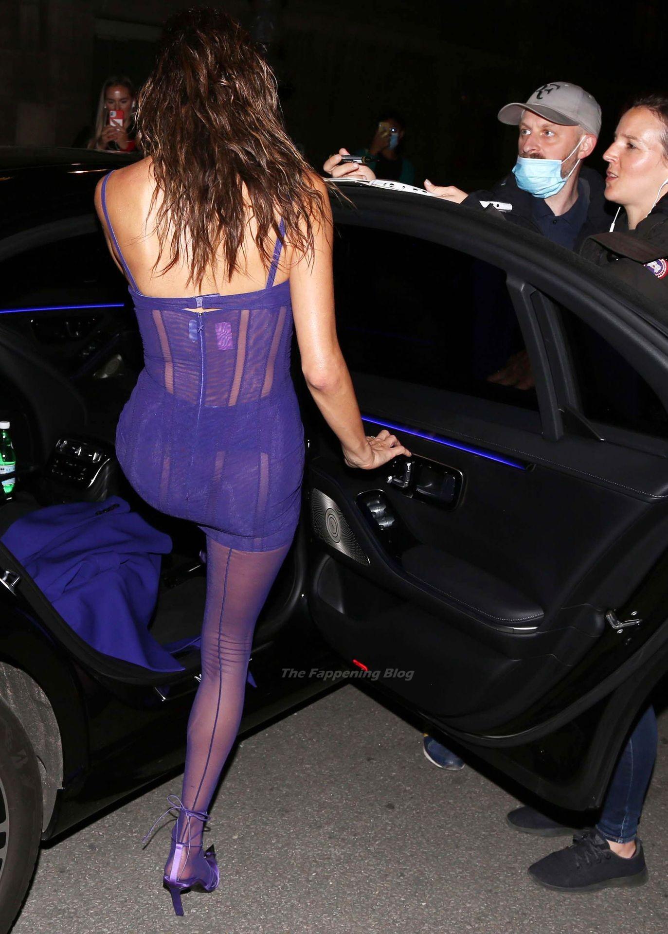 Alessandra-Ambrosio-Sexy-The-Fappening-Blog-99-1.jpg