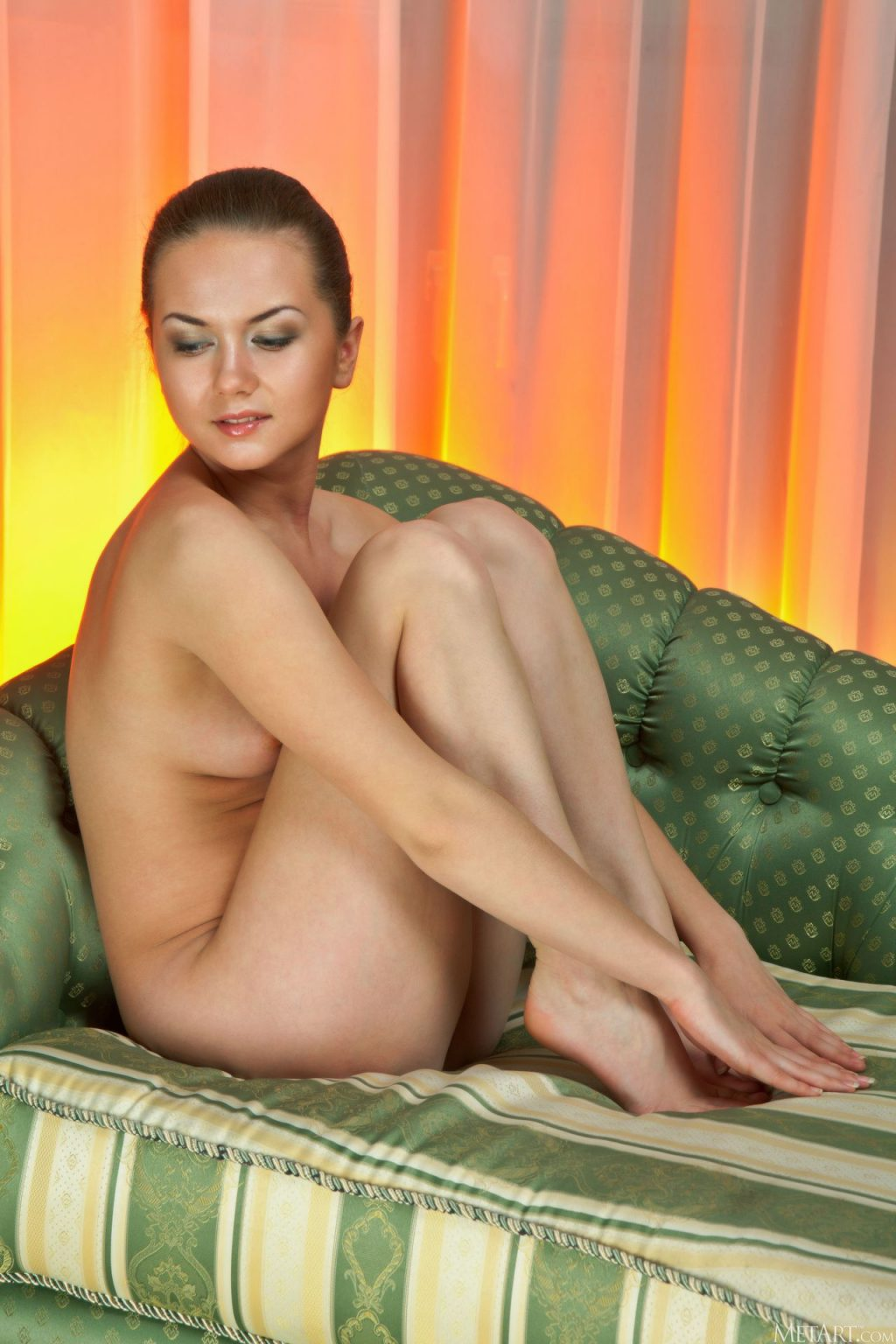 Andere A Nude – Throwback (132 Photos)