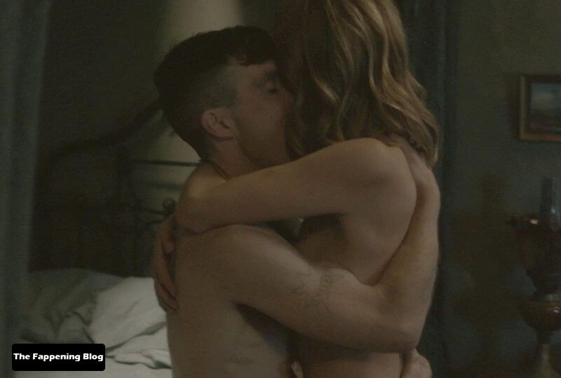 Annabelle Wallis Nude & Sexy (86 Photos + Sex Scenes Video Compilation) [Updated]