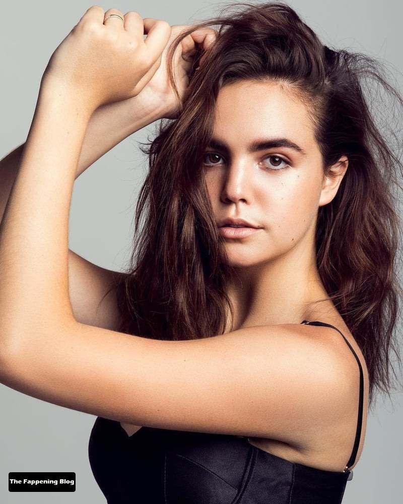 Bailee Madison Sexy Collection (90 Photos) [Updated]
