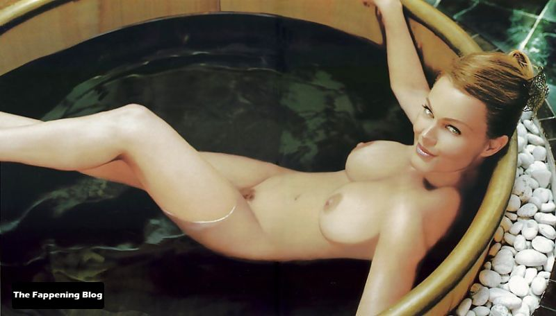 Belinda Carlisle Nude & Sexy Collection (31 Photos + Video) [Updated]