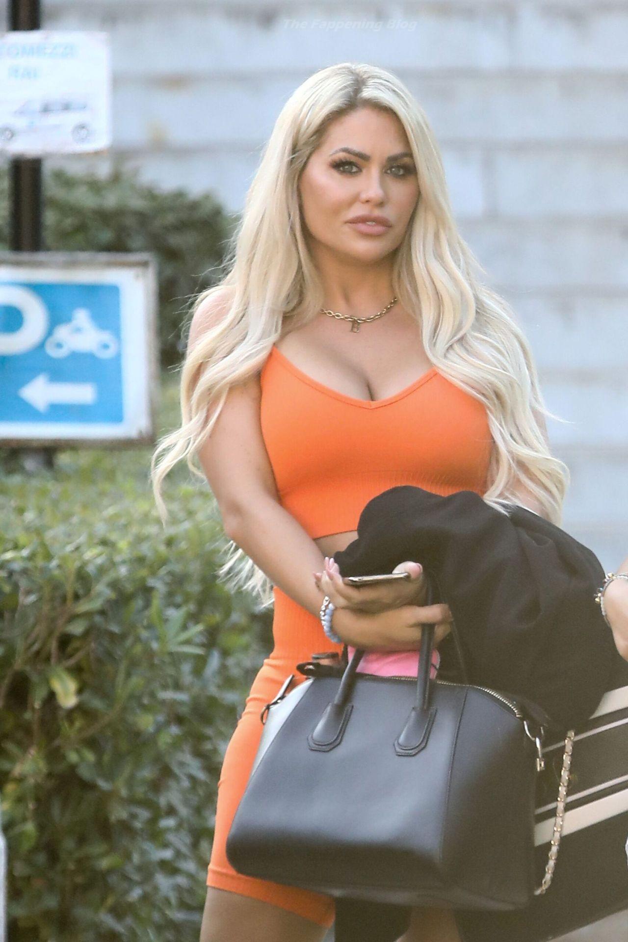 Bianca-Gascoigne-Sexy-Big-Ass-and-Boobs-6-scaled1-thefappeningblog.com_.jpg