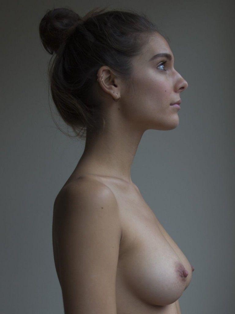 Caitlin Stasey Nude & Sexy Collection (94 Photos + Videos)