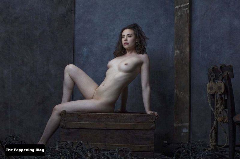 Casey Calvert Nude Porn Collection (88 Photos) [Updated]