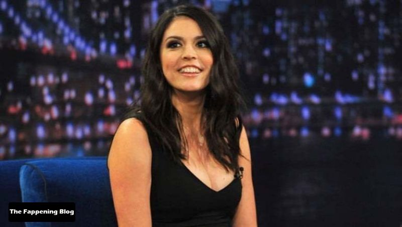 cecily-strong