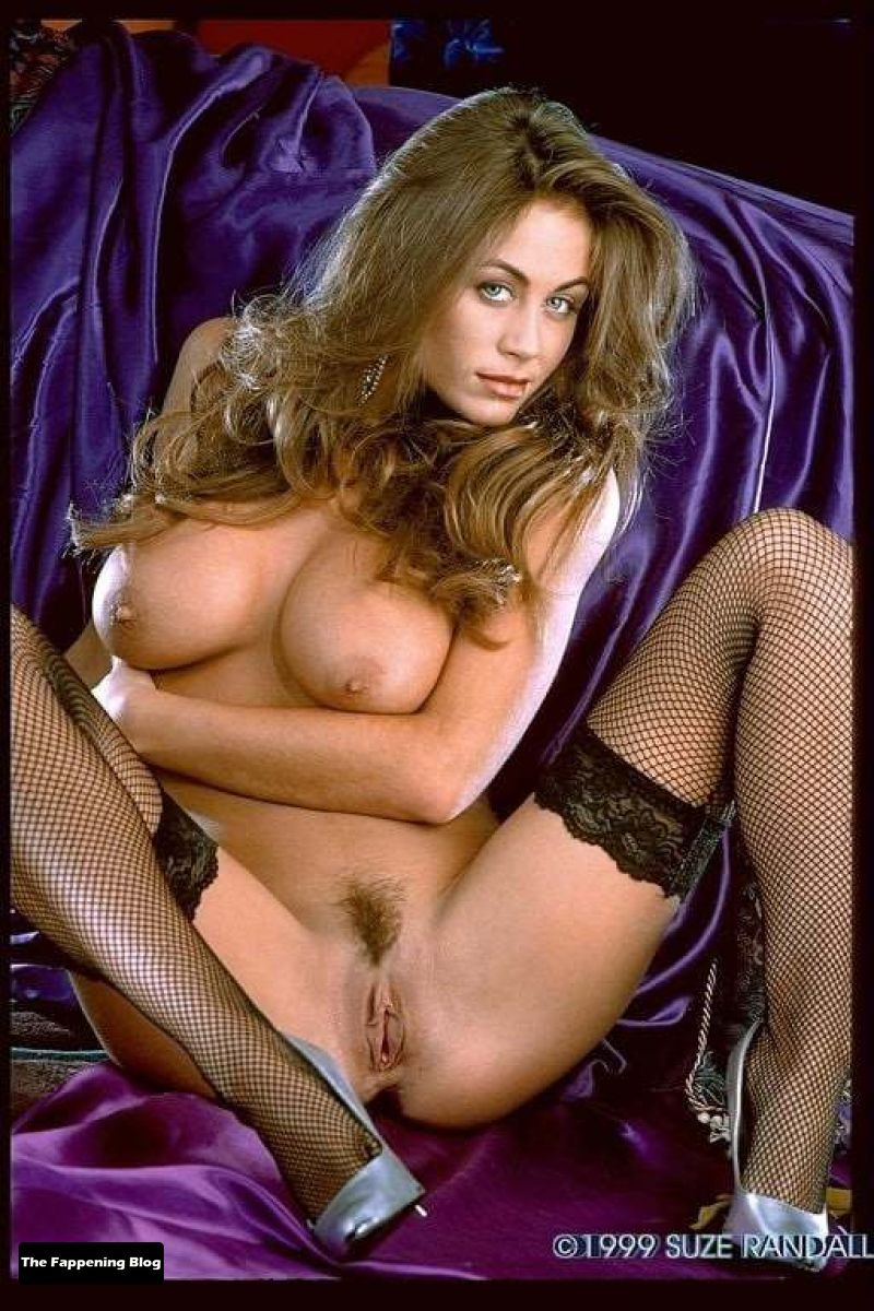 Chasey Lain Nude & Sexy Collection (92 Photos) [Updated]