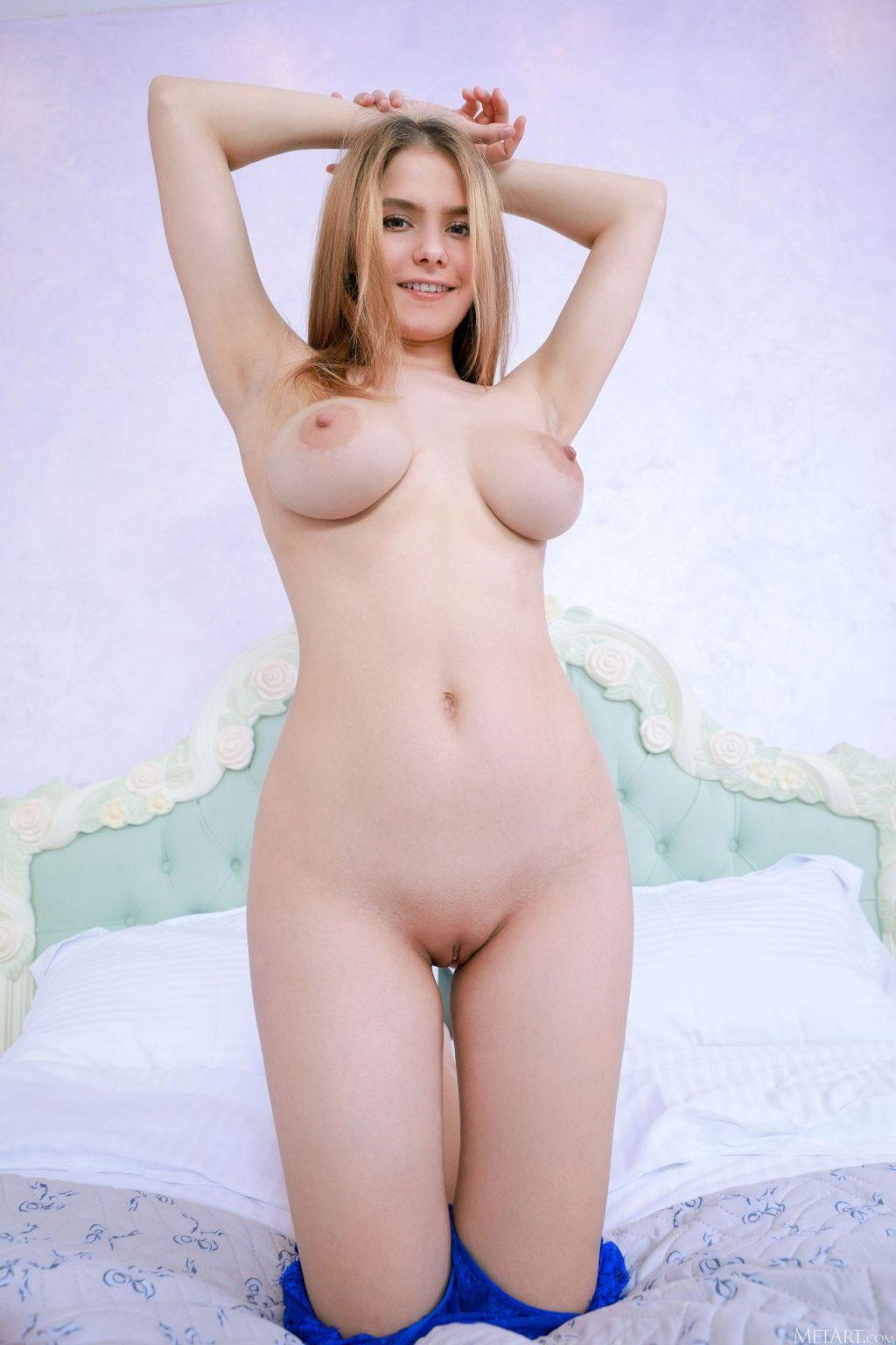 dakota-pink