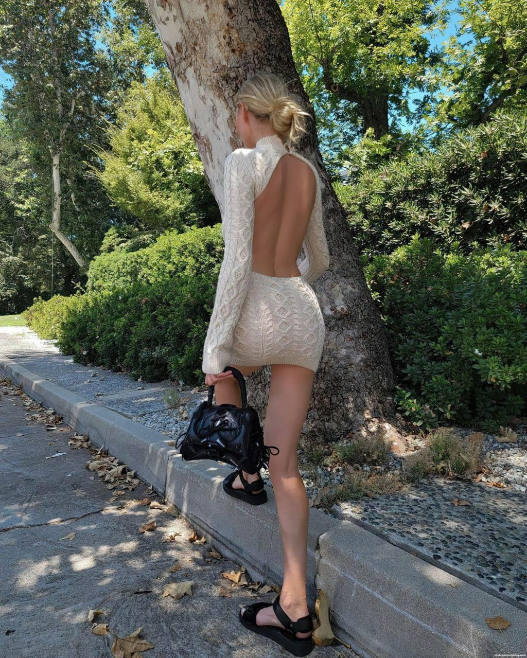Elsa Hosk Sexy (19 New Photos)