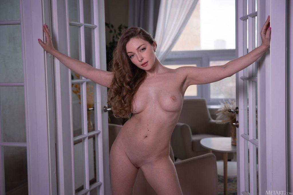 Emerald Ocean Nude & Sexy – Rewind (120 Photos)