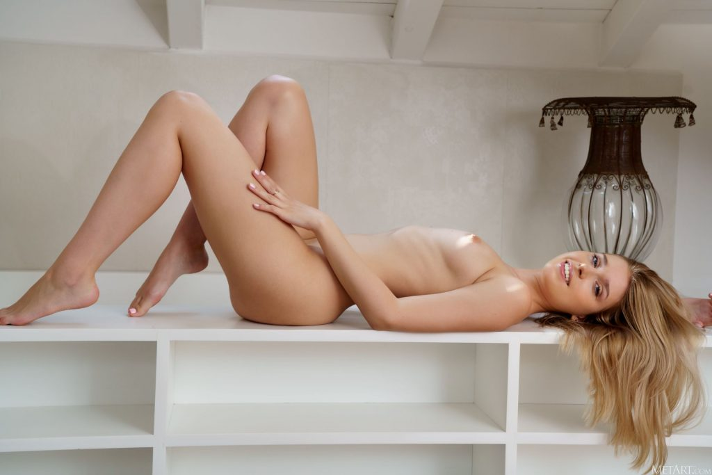 Freya Mayer Nude & Sexy – Fresh Take (120 Photos)