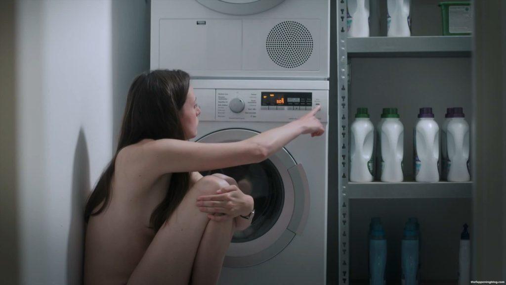 Gaite Jansen Nude & Sexy – De 12 Van Oldenheim (6 Pics + Video)
