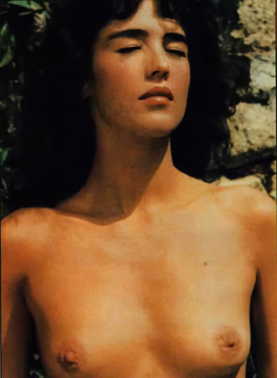 Isabelle Adjani Nude Collection (52 Photos + Videos)