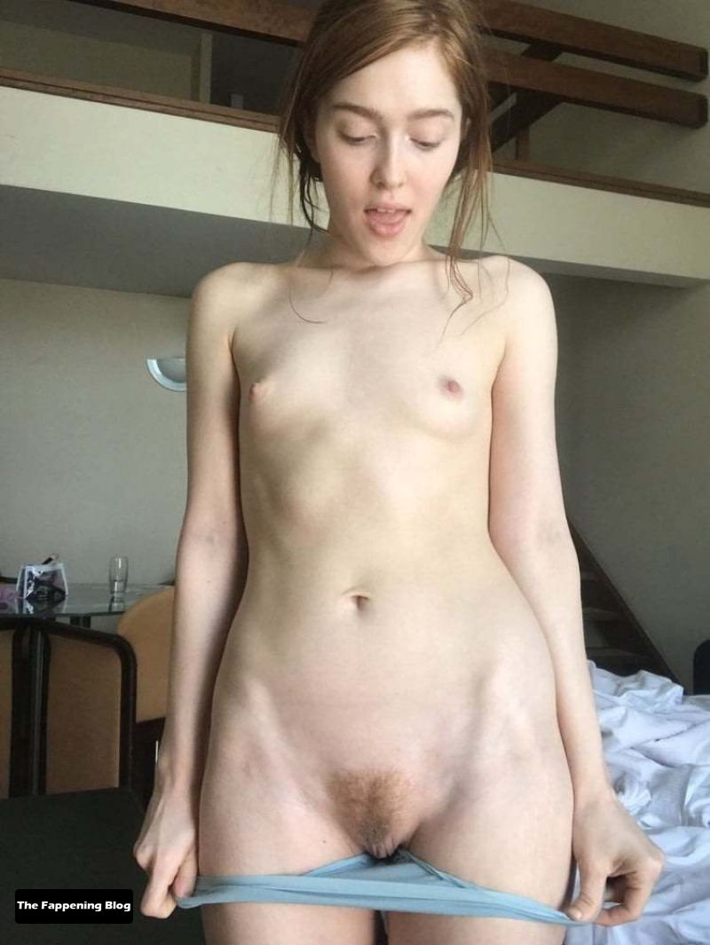 Jia Lissa Nude Porn Collection (53 Photos + Video)