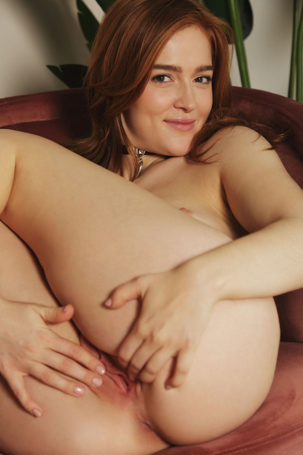 Jia Lissa Nude – In My Heart (122 Photos)