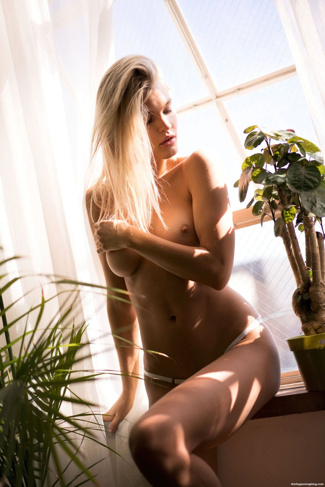 Joy-Corrigan-Naked-Tits-and-Ass-11-scaled1-thefappeningblog.com_.jpg