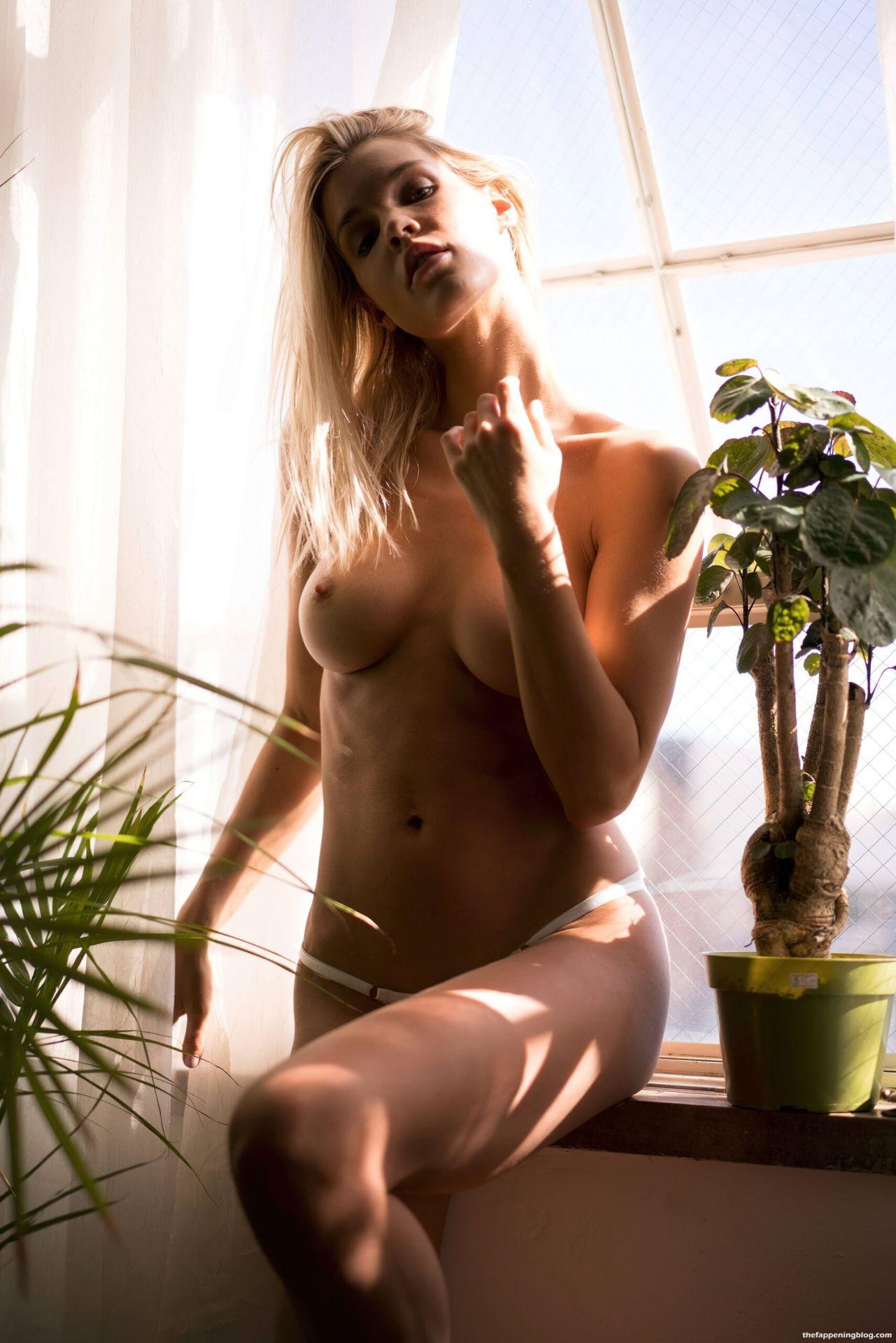 Joy-Corrigan-Naked-Tits-and-Ass-12-scaled1-thefappeningblog.com_.jpg