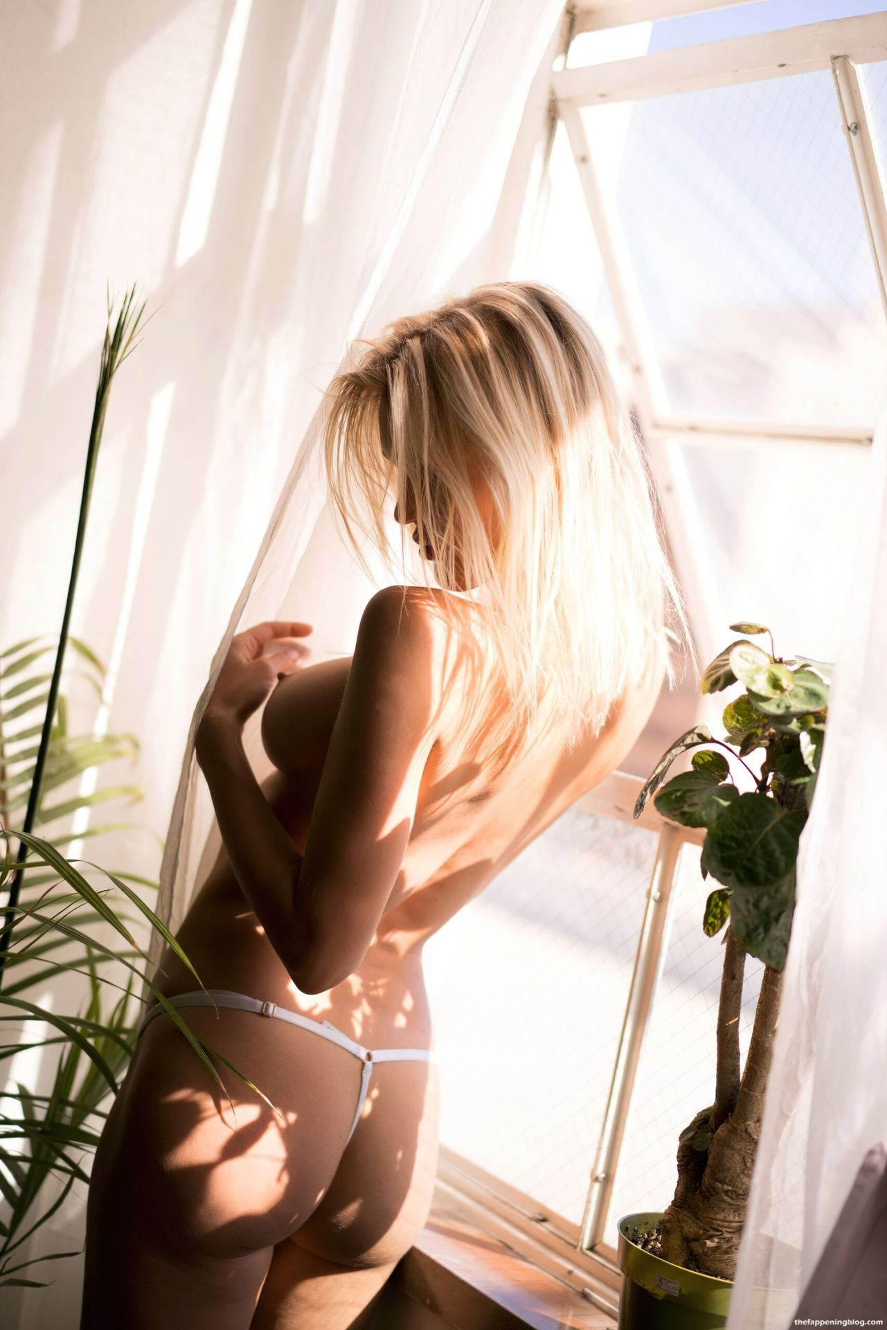 Joy-Corrigan-Naked-Tits-and-Ass-17-scaled1-thefappeningblog.com_.jpg